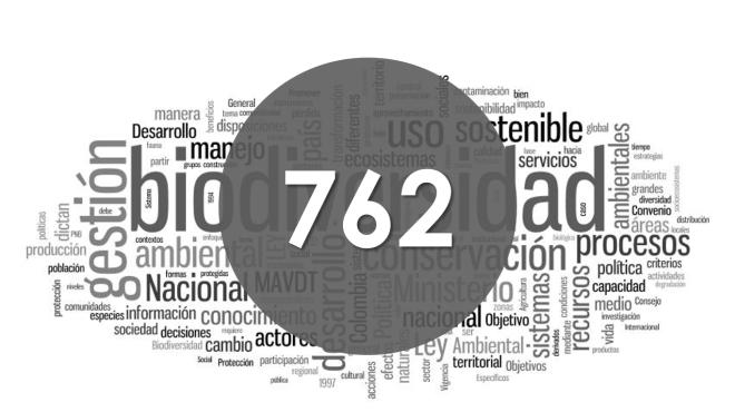 contar palabras ppt 2013-portada