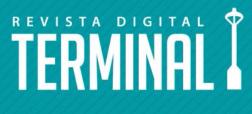 logo_revista_terminal