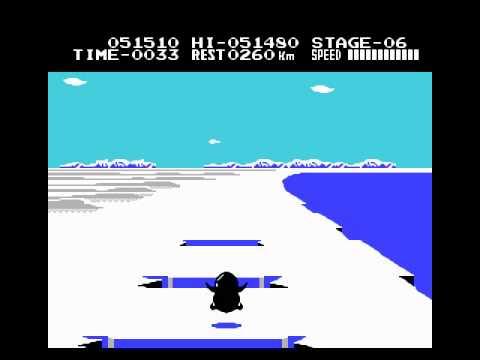 AntarcticAdventureNES1983