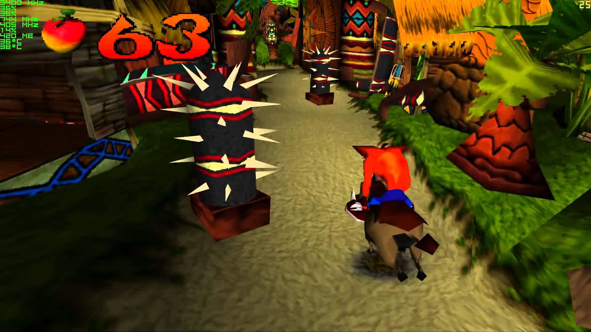 CrashBandicoot-HogWild-1996