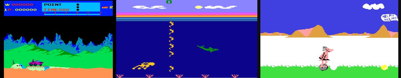MoonPatrol-Dolphin-BCQuestForTires