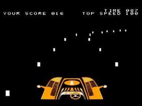 Night-Driver-1976-Atari