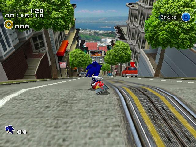 Sonic-Adventure-2-2001
