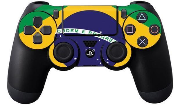 games-brasil