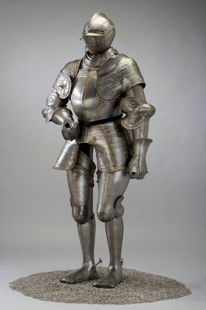 Rustning,_Gustav_Vasa_-_Livrustkammaren_-_24359.tif