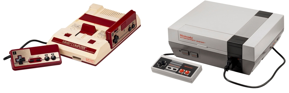 famicom-and-nes