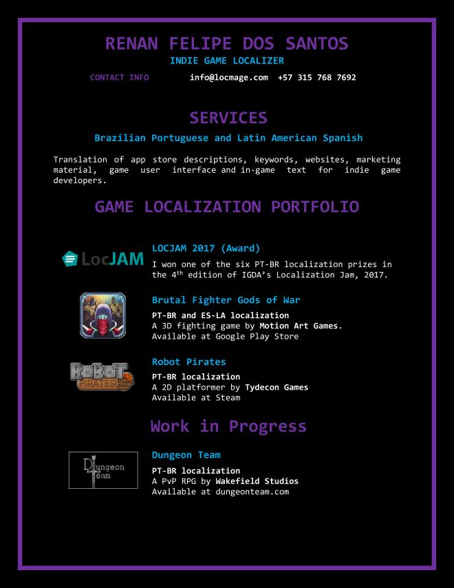 Renan-Dos-Santos-Locmage-Online-Portfolio (1)