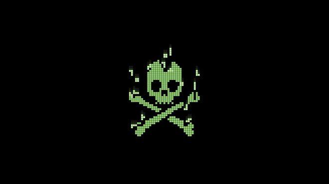 pixel-skull-20080