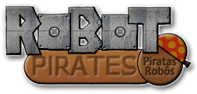 Robot Pirates (available on Steam)