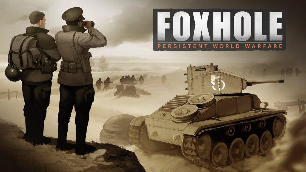 Foxhole.jpg