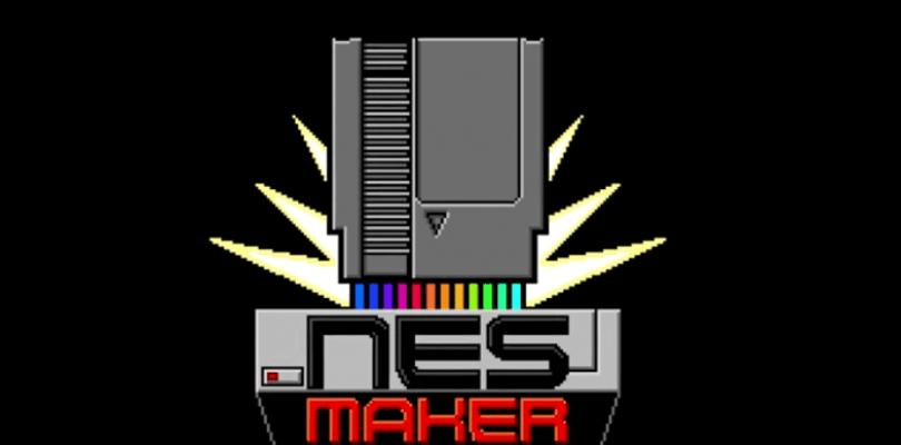 NESMaker-810x400