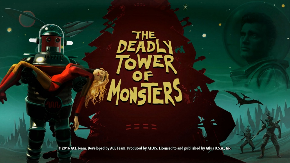 The Deadly Tower of Monsters.jpg