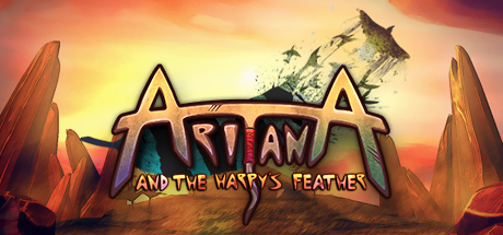 aritana_and_the_harpys_feather