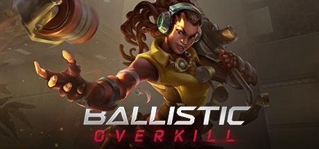 ballistic_overkill