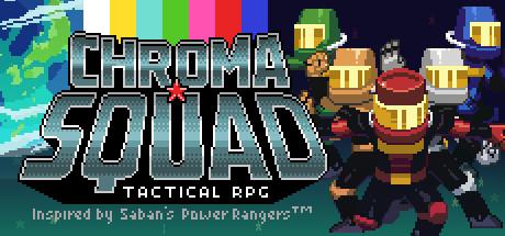 chroma_squad