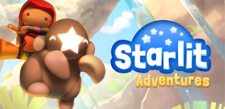 starlit_adventures