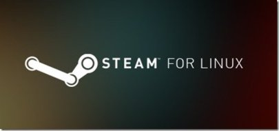 steam_for_linux